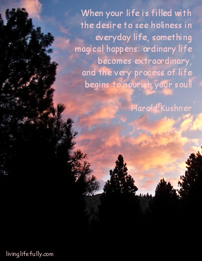 Quotes Quotations And Nice Thoughts On Spirit
